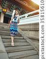 adventure ancient architecture 35815610