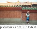 adventure ancient architecture 35815634