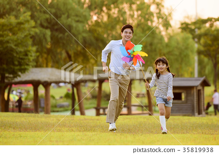 아빠와딸의데이트 35819938