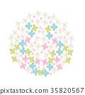 pastel, pastels, pink 35820567