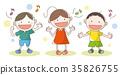 노래하는 아이들 35826755
