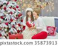 圣诞节 圣诞 耶诞 35873913
