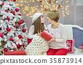 圣诞节 圣诞 耶诞 35873914