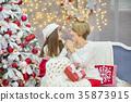 圣诞节 圣诞 耶诞 35873915