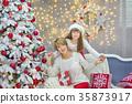 圣诞节 圣诞 耶诞 35873917