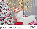圣诞节 圣诞 耶诞 35873922