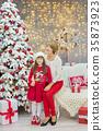 圣诞节 圣诞 耶诞 35873923