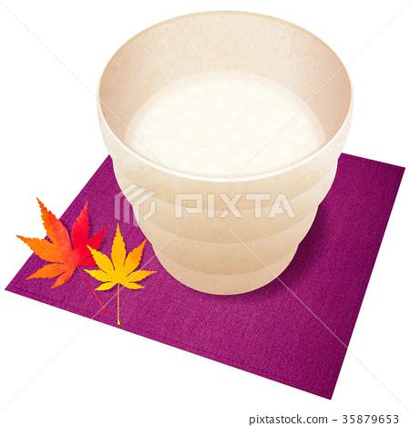 Sweet Sake 35879653