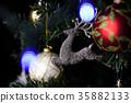 คริสต์มาส,รูปภาพ,ต้นคริสต์มาส 35882133