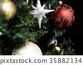คริสต์มาส,รูปภาพ,ต้นคริสต์มาส 35882134