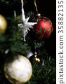 คริสต์มาส,รูปภาพ,ต้นคริสต์มาส 35882135