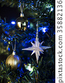 คริสต์มาส,รูปภาพ,ต้นคริสต์มาส 35882136