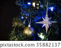 คริสต์มาส,รูปภาพ,ต้นคริสต์มาส 35882137