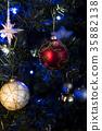 คริสต์มาส,รูปภาพ,ต้นคริสต์มาส 35882138