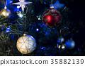 คริสต์มาส,รูปภาพ,ต้นคริสต์มาส 35882139