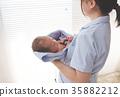 妇产科 产科 医院 35882212