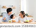 一个家庭 35884663