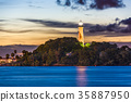 Jupiter Florida Lighthouse 35887950