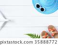 ไม้,เนื้อไม้,เครื่องประดับ 35888772