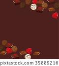 情人節 巧克力 喬科省 35889216