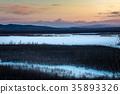 Delta Jucntion in Alaska USA 35893326