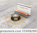 機器人 充電器 無線網絡 35908289
