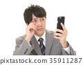 male, man, person 35911287
