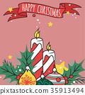christmas, xmas, design 35913494