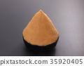 白味噌 35920405
