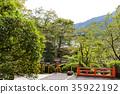 ทัศนียภาพ,ภูมิทัศน์,ประเทศญี่ปุ่น 35922192