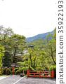 ทัศนียภาพ,ภูมิทัศน์,ประเทศญี่ปุ่น 35922193