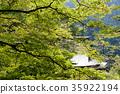 ทัศนียภาพ,ภูมิทัศน์,ประเทศญี่ปุ่น 35922194