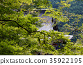 ทัศนียภาพ,ภูมิทัศน์,ประเทศญี่ปุ่น 35922195