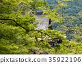 ทัศนียภาพ,ภูมิทัศน์,ประเทศญี่ปุ่น 35922196