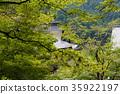 ทัศนียภาพ,ภูมิทัศน์,ประเทศญี่ปุ่น 35922197