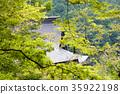 ทัศนียภาพ,ภูมิทัศน์,ประเทศญี่ปุ่น 35922198