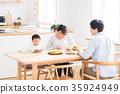 年轻的家庭 35924949