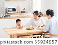 年轻的家庭 35924957