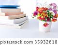 책, 서적, 학습 35932618
