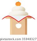 ปีใหม่,ส้มแมนดาริน,ของกินเล่น 35948327