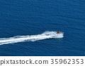 海 大海 海洋 35962353