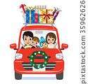 聖誕時節 聖誕節 耶誕 35962626