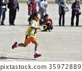 เทศกาลกีฬา 35972889