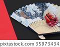 日本风格 日式风格 和风 35973434