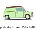 矢量 汽车 车 35973609