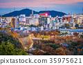 Himeji Japan Cityscape 35975621