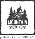 bike, logo, cycling 35983521