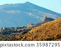Evening Torre Guidaloca,  Scopello, Sicily, Italy 35987295