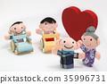 nursing, doll, senior 35996731