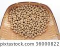 soybean, bean, beans 36000822